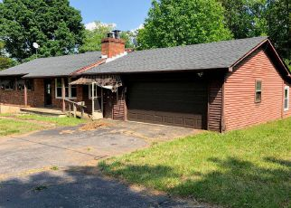 Foreclosure  id: 4272854