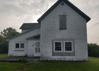 Foreclosure  id: 4272865