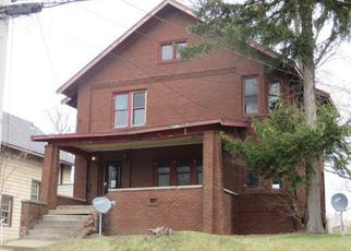 Foreclosure  id: 4272874
