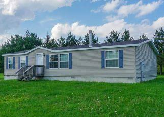 Foreclosure  id: 4272879