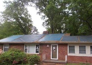 Foreclosure  id: 4272882