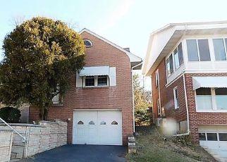 Foreclosure  id: 4272884