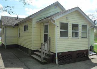 Foreclosure  id: 4272891
