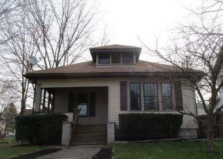 Foreclosure  id: 4272902