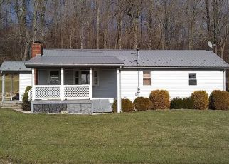 Foreclosure  id: 4272906