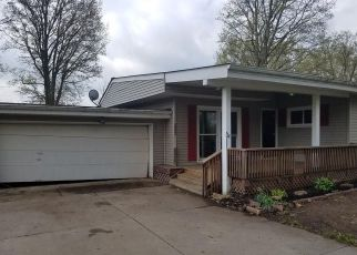 Foreclosure  id: 4272939