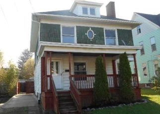 Foreclosure  id: 4272949