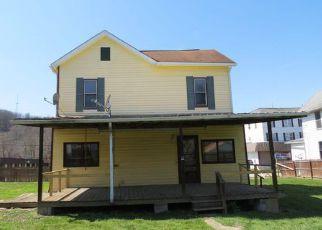 Foreclosure  id: 4272952