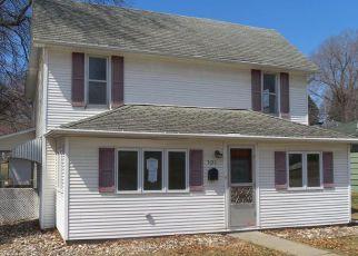 Foreclosure  id: 4272999