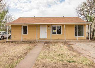 Foreclosure  id: 4273006