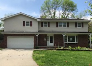 Foreclosure  id: 4273011