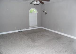 Foreclosure  id: 4273013