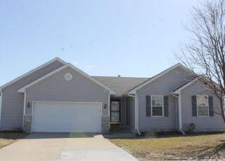 Foreclosure  id: 4273014
