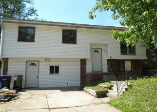 Foreclosure  id: 4273023