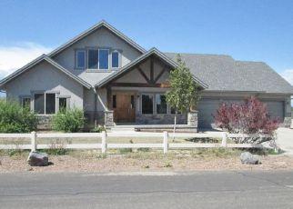 Foreclosure  id: 4273037