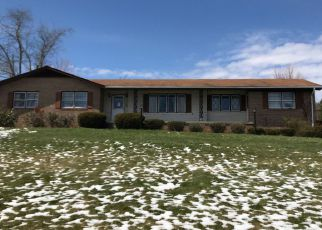 Foreclosure  id: 4273042