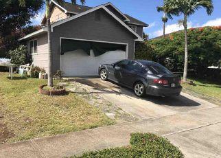 Foreclosure  id: 4273077