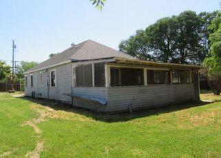 Foreclosure  id: 4273109