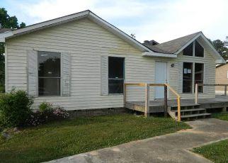 Foreclosure  id: 4273114