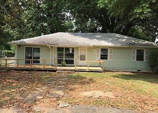 Foreclosure  id: 4273115