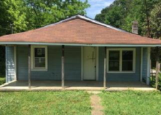 Foreclosure  id: 4273116