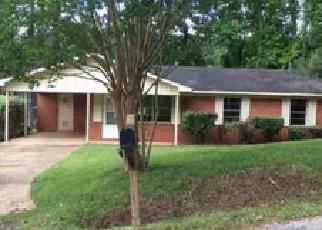 Foreclosure  id: 4273133