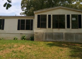 Foreclosure  id: 4273139