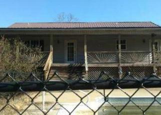 Foreclosure  id: 4273141