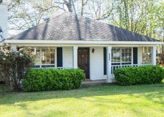 Foreclosure  id: 4273142