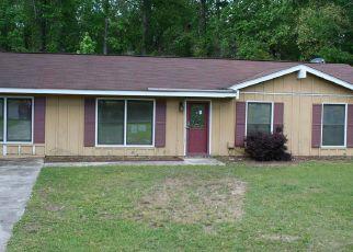 Foreclosure  id: 4273147