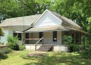 Foreclosure  id: 4273150