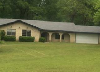 Foreclosure  id: 4273151