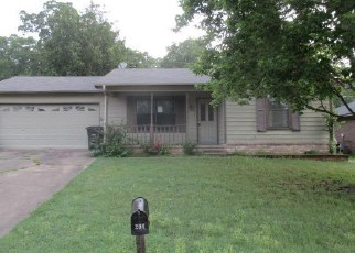 Foreclosure  id: 4273160