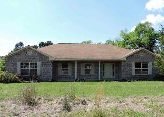Foreclosure  id: 4273162