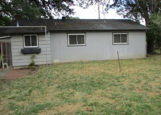 Foreclosure  id: 4273182