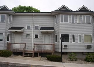 Foreclosure  id: 4273206