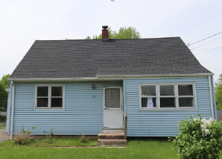 Foreclosure  id: 4273207