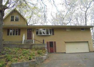 Foreclosure  id: 4273210