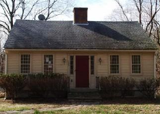 Foreclosure  id: 4273212