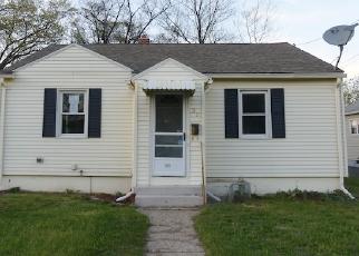 Foreclosure  id: 4273215