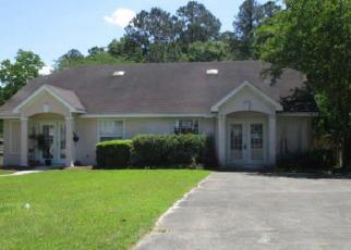 Foreclosure  id: 4273225