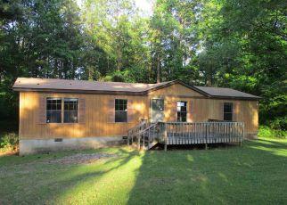 Foreclosure  id: 4273257