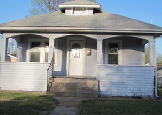 Foreclosure  id: 4273299