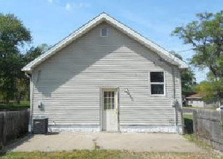 Foreclosure  id: 4273302