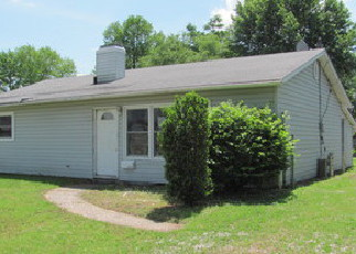 Foreclosure  id: 4273305