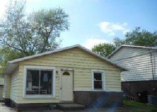 Foreclosure  id: 4273316
