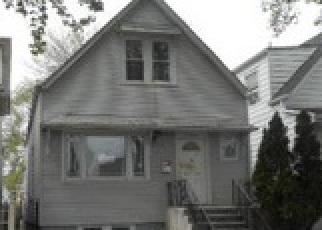 Foreclosure  id: 4273333
