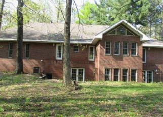 Foreclosure  id: 4273368