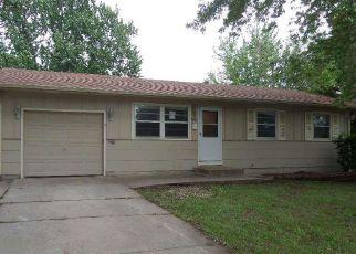 Foreclosure  id: 4273374