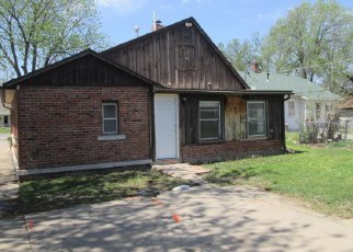 Foreclosure  id: 4273375